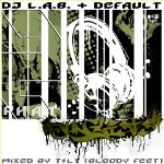 T!LT 2 Phat Junglists Part 2 Free Download